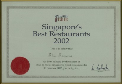 Certificate 12 2002
