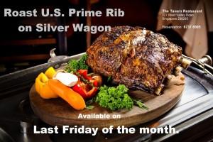 Beef on Wagon w address